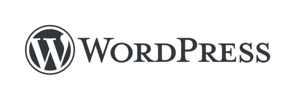 Wordpress - Keep it simple