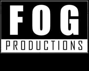 FOG Productions