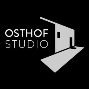 Osthof Studio