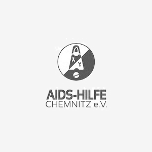 Aidshilfe Chemnitz
